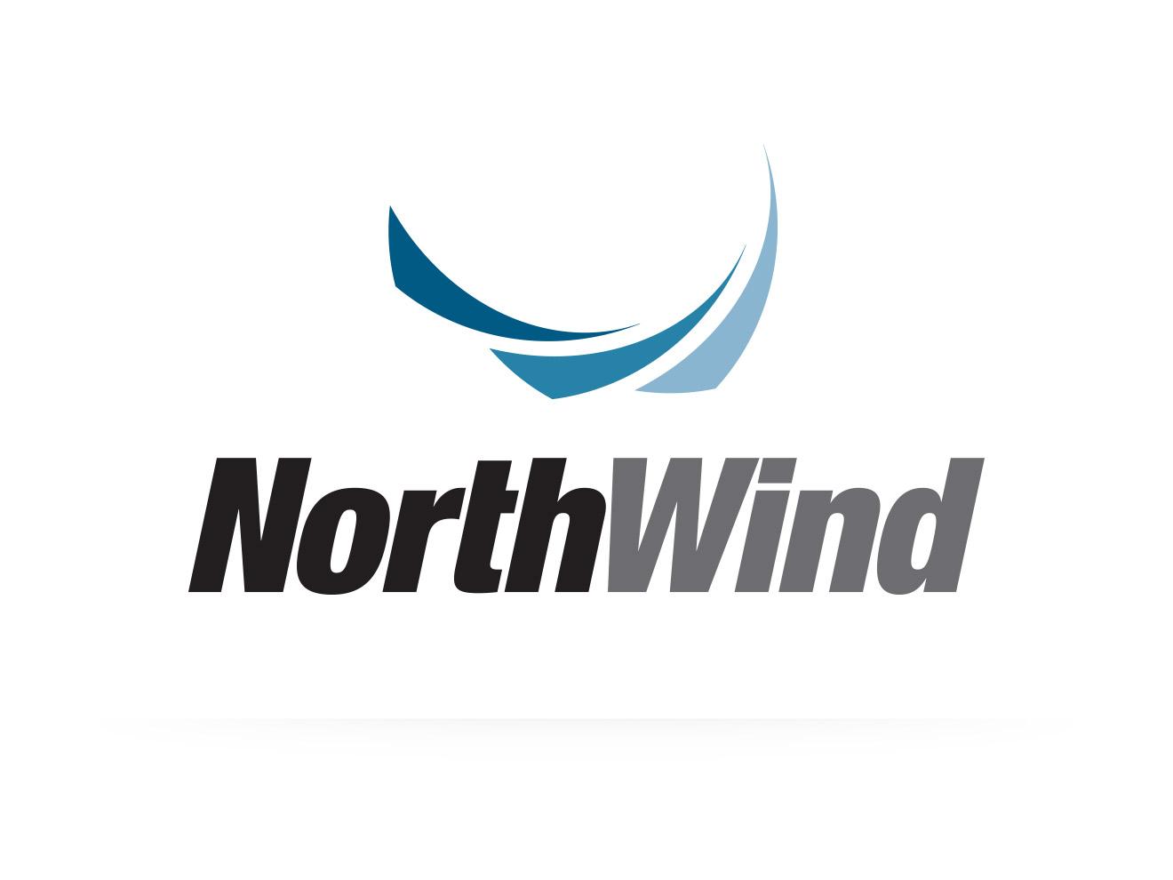 northwind portage jobs
